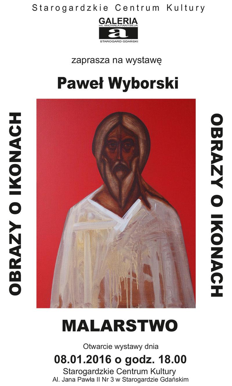 Wyborski-zaproszenie-1