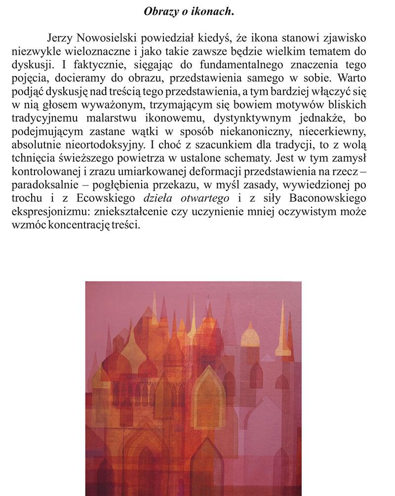 Wyborski-zaproszenie-2