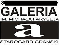 Galeria A Starogard Gdański